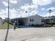 Homes for Sale in Windward Knolls Mobile Home Park, Thonotosassa, Florida $52,900