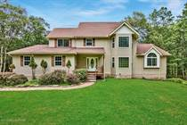 Homes for Sale in Bushkill, Pennsylvania $199,900