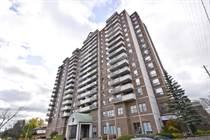 Homes for Sale in Vanier, Ottawa, Ontario $285,000