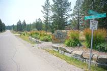 Lots and Land for Sale in Lake Windermere, Windermere, British Columbia $59,900