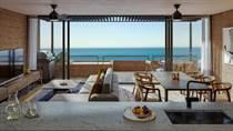 Condos for Sale in Gringo Hill, San Jose del Cabo, Baja California Sur $1,229,980