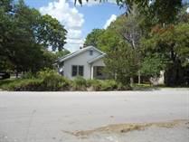 Homes for Sale in Lampasas County, Lampasas, Texas $125,000
