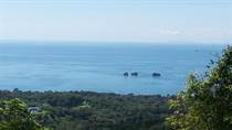 Lots and Land for Sale in Uvita, Puntarenas $365,000