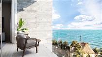 Condos for Sale in Ocean View, Playa del Carmen, Quintana Roo $906,906
