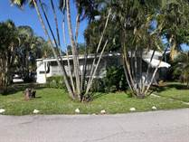 Homes for Sale in The Meadows, Palm Beach Gardens, Florida $45,000