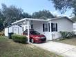 Homes Sold in Stoll Manor, Lakeland, Florida $74,900