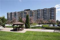 Condos for Sale in Raymerville, Markham, Ontario $419,000