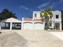Homes for Sale in Yabucoa, Puerto Rico $250,000