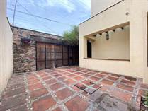 Homes for Sale in La Palmita, San Miguel de Allende, Guanajuato $260,000