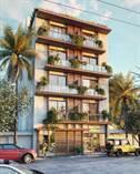 Condos for Sale in Zazil-ha, Playa del Carmen, Quintana Roo $98,488
