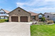 Homes for Sale in Essex, Ontario $559,900