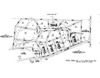 Lots and Land Sold in Lisbon, Maine $39,500
