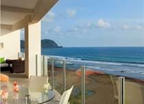 Condos for Rent/Lease in Jaco, Puntarenas $493 daily
