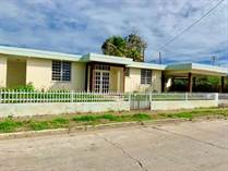 Homes for Sale in Lucchetti, Yauco, Puerto Rico $110,000