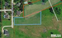 Lots and Land for Sale in Anna, Illinois $24,900