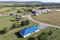 Homes Sold in Newtown, New Brunswick $1,530,000