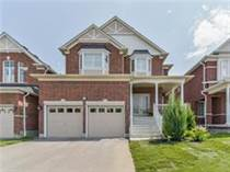 Homes for Rent/Lease in Audely/Bayly, Ajax, Ontario $2,900 monthly