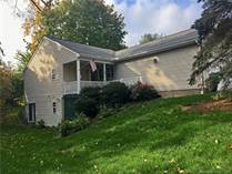 Homes for Sale in Windsor Locks, Connecticut $204,900