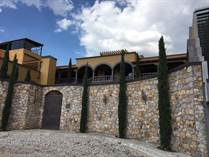 Homes for Sale in Balcones, San Miguel de Allende, Guanajuato $985,000