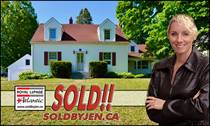 Homes Sold in Sackville, New Brunswick $249,900