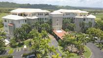 Homes for Sale in Plantation Village, Dorado, Puerto Rico $1,700,000