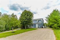 Homes Sold in Mapleton, Ontario $819,900