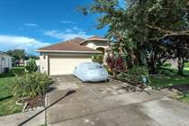 Homes for Sale in Panther Trace, Riverview, Florida $239,900