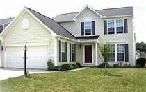 Homes for Sale in Westfield Park, Olmsted Twp, Ohio $165,000