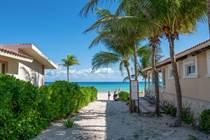 Homes for Sale in Playacar Phase 1, Playa del Carmen, Quintana Roo $890,000