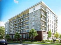 Condos for Sale in Waterloo, Ontario $319,900