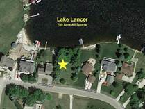Lots and Land for Sale in Gladwin, Michigan $119,900
