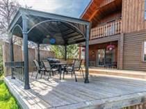 Homes for Sale in Adjala , Adjala-Tosorontio, Ontario $865,000