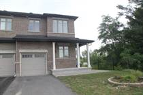 Homes for Rent/Lease in Chapel Hill, Ottawa, Ontario $2,250 monthly