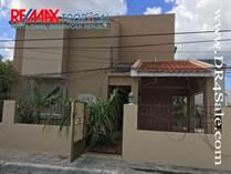 Homes for Sale in Pueblo Bavaro, La Altagracia $100,000