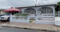 Homes for Sale in Mani, Puerto Rico $89,000