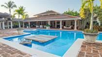 Homes for Sale in Los Mangos , Casa De Campo, La Romana $2,900,000