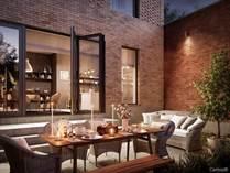 Homes Sold in Westmount, Montréal, Quebec $1,625,000