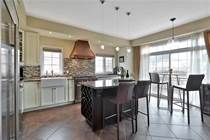 Homes Sold in Alton Village, Burlington, Ontario $1,149,000