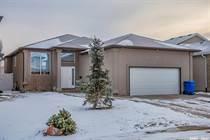 Homes for Sale in Regina, Saskatchewan $529,000