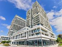 Condos for Rent/Lease in Old Oakville, Oakville, Ontario $2,500 monthly