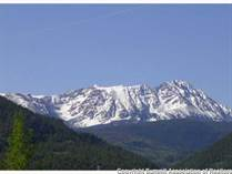 Lots and Land for Sale in Kremmling, Colorado $60,000