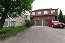 Homes for Sale in Stonehaven, Ontario $778,800