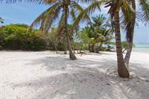 Recreational Land for Sale in Islands, Placencia, Stann Creek $2,500,000