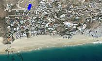 Lots and Land for Sale in El Pedregal, Baja California Sur $350,000