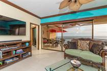 Condos for Sale in Sonoran Sea, Puerto Penasco/Rocky Point, Sonora $319,900