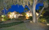 Homes for Sale in Laurel Oak Estates, Sarasota, Florida $859,000
