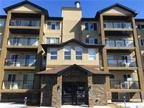 Condos for Sale in Warman, Saskatchewan $199,900