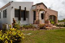 Homes for Sale in Membrillo, Camuy, Puerto Rico $215,000