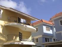 Condos for Sale in El Cortecito, Bavaro, La Altagracia $175,000