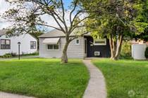Homes for Sale in Waukegan, Illinois $87,000